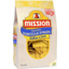 Photo of Mission Corn Strips Yellow 230gm