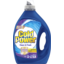 Photo of Cold Power Advanced Clean, Clean & Fresh, Washing Liquid Laundry Detergent, 1.8 Litres