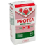 Photo of Protea Maize Meal White 1kg