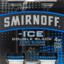 Photo of Smirnoff Ice Double Black Zero Sugar Cans