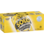 Photo of Solo Thirst Crusher Original Lemon 10x375ml