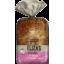 Photo of Elizas Little Loaves 7 Grain & Sesame 370g