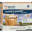Photo of Laundry Powder Sensitive Front load 1kg