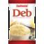 Photo of Continental Instant Mashed Potato Deb Mash 350g