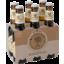 Photo of The Hills Cider Co Virgin Apple Cider Bottles