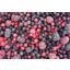 Photo of Loose Frozen Berries Kg