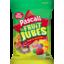 Photo of Pascall Fruit Jubes 180g