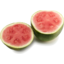 Photo of Watermelon - Seedless
