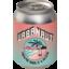 Photo of Urbanaut Miami Brut Lager 8pk