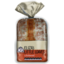 Photo of Elizas Little Loaves Wholemeal 370g