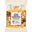 Photo of JC's Mixed Nuts Salted 200g