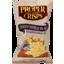 Photo of Proper Crisps Cracked Pepper & Sea Salt 150g