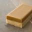 Photo of Baker Boys Slice Ginger Crunch 350g