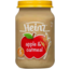 Photo of Heinz Apple Oatmeal 6mths + 170g