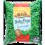 Photo of Mccain Baby Peas 500g