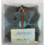 Photo of Rangiora Bakery Biscuits Artisan Afghans 8 Pack