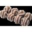 Photo of Truffles Choc Rum Fruit 8 Pack