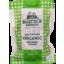Photo of Bostock's Organic Free Range Chicken Nibbles 1kg