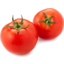 Photo of Tomatoes - Gourmet