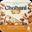 Photo of Chobani Flip Salted Caramel Crunch Greek Yogurt 140g