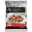 Photo of Butlers Flame Grilled Meatballs 1kg