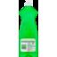 Photo of Palm Dishwash Liquid Reg 500ml