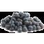 Photo of Blueberries Punnet 125gm