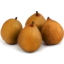 Photo of Pears Angelys (Approx. 8 units per kg)