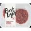 Photo of Firstlight Farm Raised Venison Burger Patties