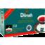 Photo of Dilmah Premium Teabags 50