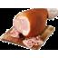 Photo of Tasmanian Ham On The Bone