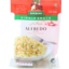 Photo of San Remo La Pasta Pasta And Sauce Alfredo 80g