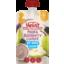 Photo of Heinz No Added Sugar Pear & Blackberry Custard 6m+ Baby Food Pouch 120g