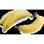 Photo of Bananas - Cavendish - Bulk Buy Of 10kg