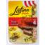 Photo of Latina Fresh Veal Tortellini 625gm