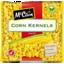 Photo of Mccain Corn Kernels 500gm