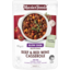 Photo of Masterfoods™ Beef & Red Wine Casserole Recipe Base Slow Cook Pouch 175 G