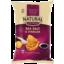 Photo of Nat Chip Co S/Salt&Vin 175gm