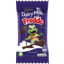 Photo of Cadbury Dairy Milk Freddo 35gm