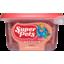 Photo of Superpet Chunkie Pet Food Beef 500g