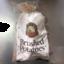 Photo of Potatoes Brushed Bag 5kg