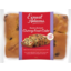 Photo of Ernest Adams Cherry Fruit Cake 400g