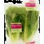 Photo of Lettuce Baby Cos 2pk