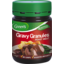 Photo of Green's Gravy Granules For Roast Meat 120g