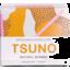 Photo of Tsuno Bamboo Panty Liners X20