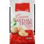 Photo of WW Vegetable Crisps Thai Sweet Chilli 150g