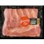 Photo of Leonard's Strak Bacon 1kg G/Free