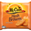 Photo of Mccain Shrd Hash Browns 750gm