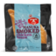 Photo of Tegel Chicken Breast Manuka Smoked 300g
