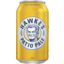 Photo of Hawke's Patio Pale Can